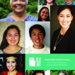 New Relationship Trust First Nations BC 2014 2015 scholarship brochure