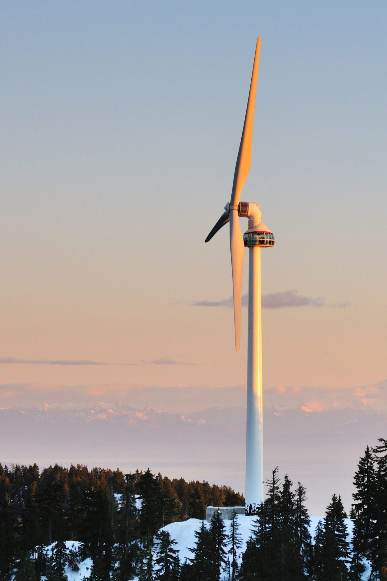 New-Realtioship-Trust-NRT-BC-Indigenous-Clean-Energy-Initiative-(BCICEI)
