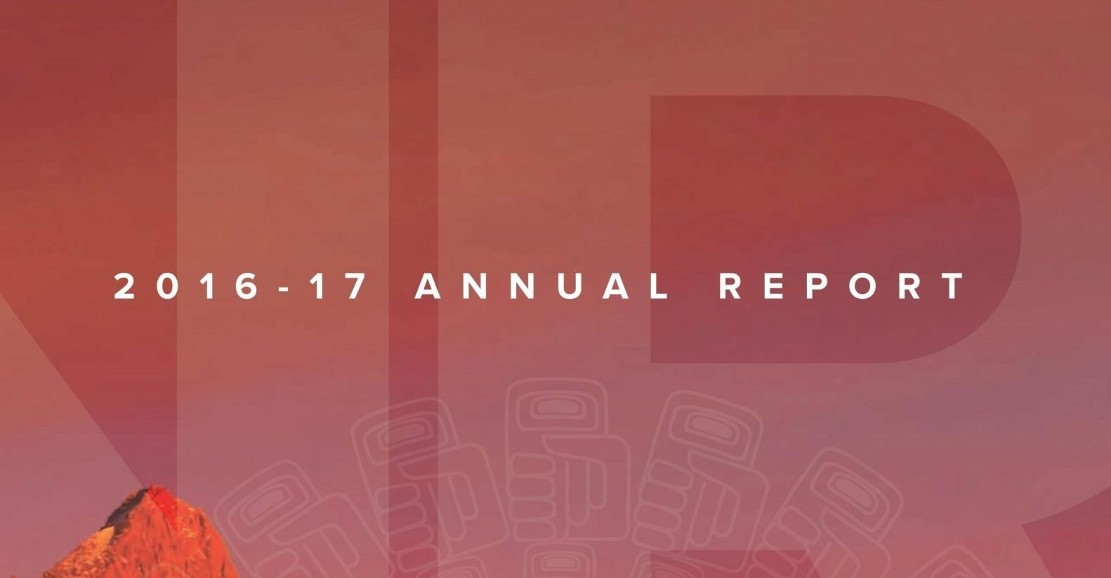 Read more on NRT Annual Report 2016-17